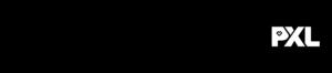 1314_logo_pxl_hogeschool