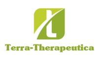 Terra Therapeutica