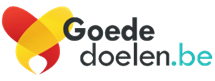 goededoelen_nl