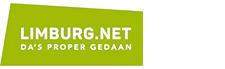logo-limburg-net