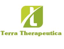 logo-terra-therapeutica