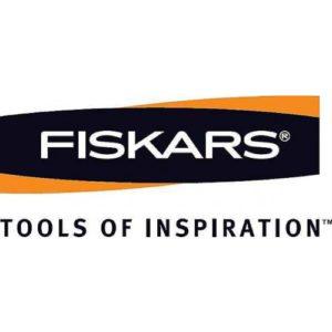merken-logo-fiskars