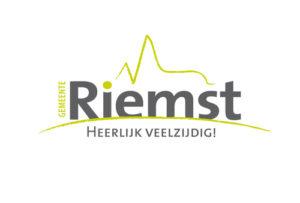 RIE07-001 logo-Q