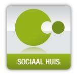sociaalhuis